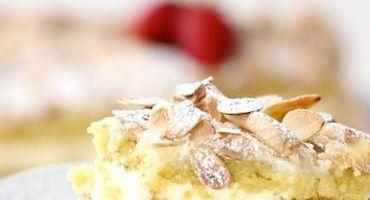 Blogposts Zum Thema Backen Baiser Kuchen Kuchenrezepte Ruehrteig